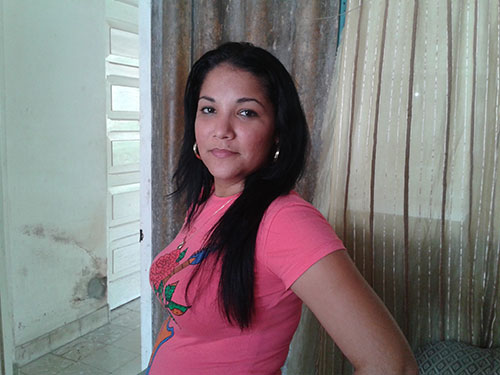 Busco mujer soltera sur