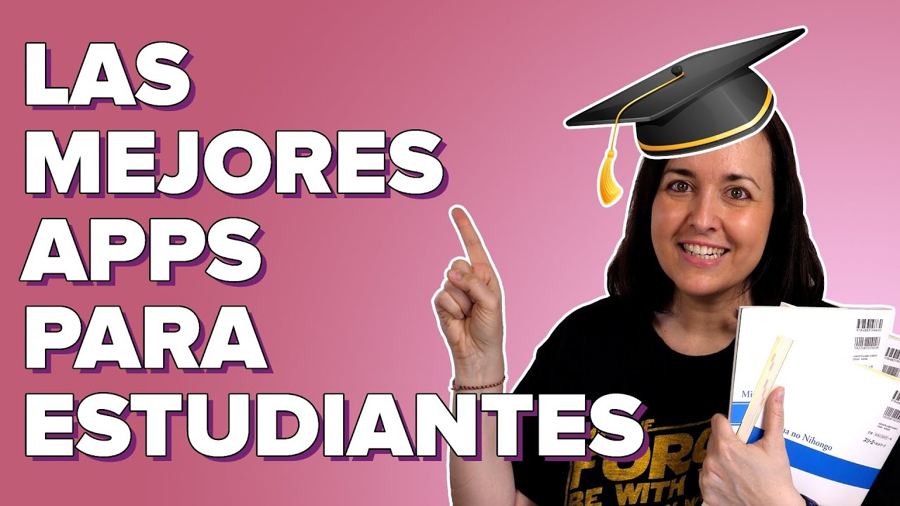 Apps para ligar chicas estudiante supercaliente