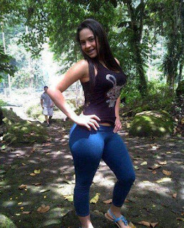 Conocer chicas rd amistad fetichismo paypal
