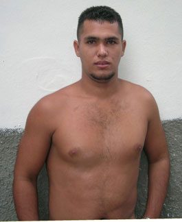 Mujer busca hombre mochis