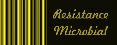Resistance  Microbial